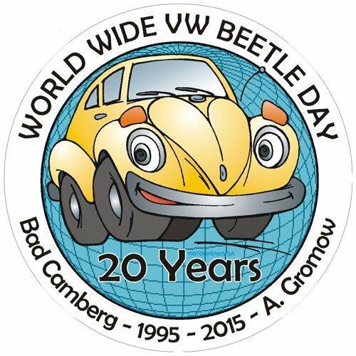 WW-VW-day-(3)-webaaa
